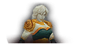 Boss icon Maiden of Virtue.png