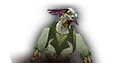 Boss icon Professor Putricide.png
