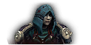Boss icon The Soultakers.png