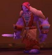 Image of Murkblood Healer
