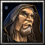 BTNMedivh.png