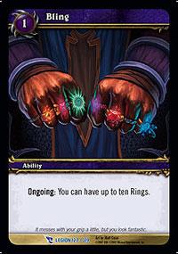Bling TCG Card.jpg