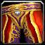 File:Inv pants cloth 14.png