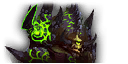 Boss icon Kormok.png