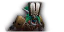 Boss icon Witch Doctor Zumrah.png