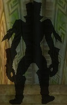Image of Shade of the Hexxer