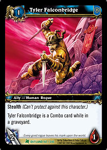 Tyler Falconbridge TCG Card.jpg