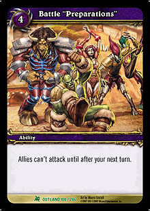 Battle Preparations TCG Card.jpg