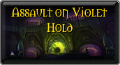 Assault on Violet Hold