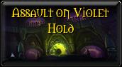 Assault on Violet Hold