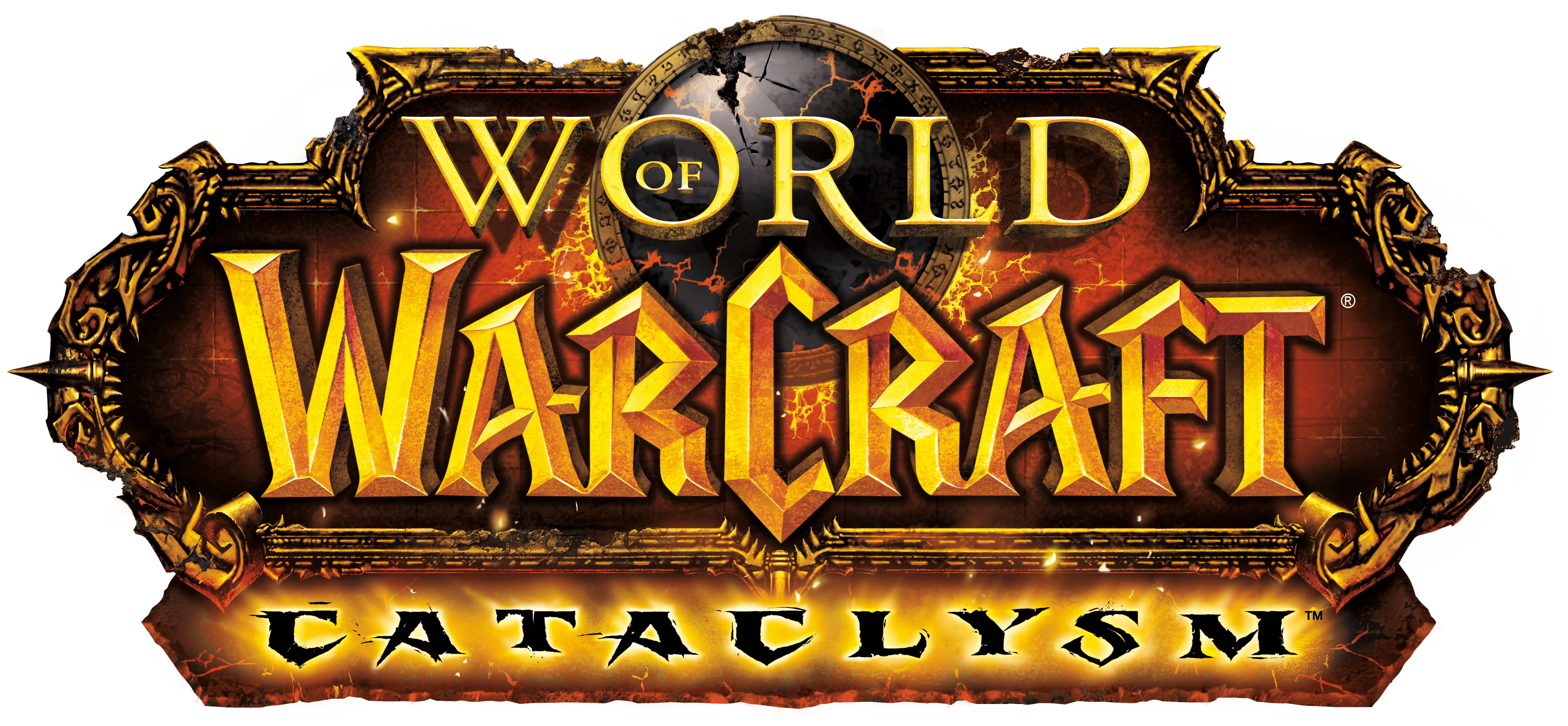 World of Warcraft: Cataclysm - Wowpedia - Your wiki guide to