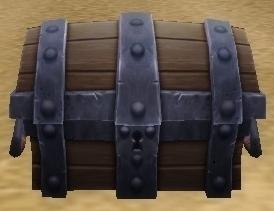 Darkmoon Treasure Chest.jpg