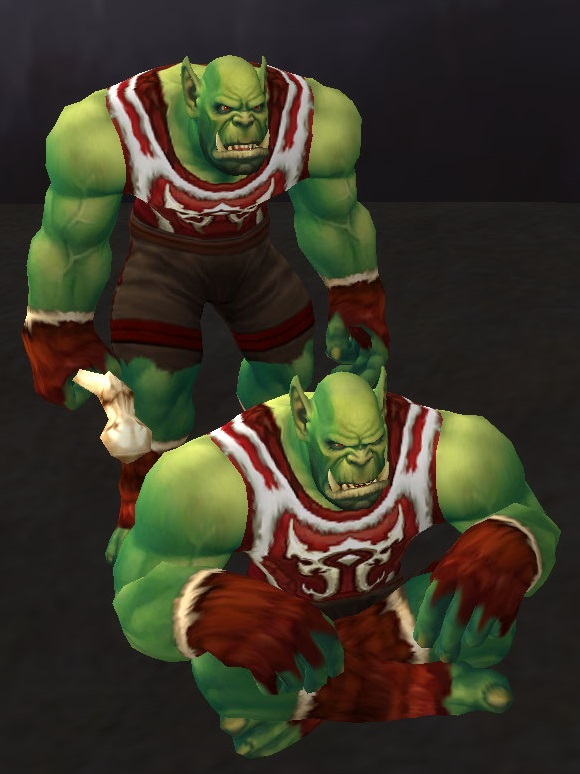 Warsong Hold Peon Wowpedia Your Wiki Guide To The World Of
