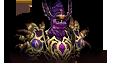 Boss icon Darkmaster Gandling.png