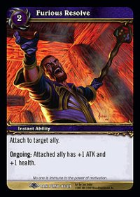 Furious Resolve TCG Card.JPG