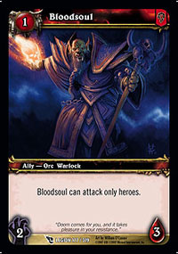 Bloodsoul TCG Card.jpg