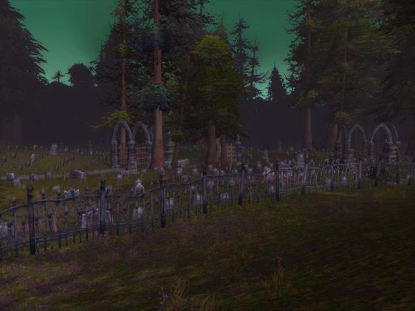 File:Brill Graveyard.jpg