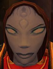 Flimsy Female Draenei Mask.jpg