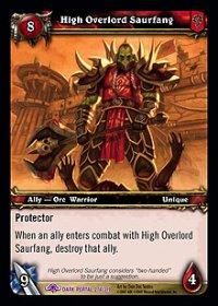 High Overlord Saurfang TCG Card.jpg