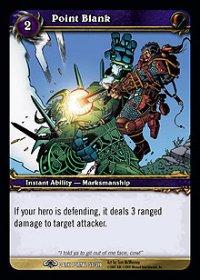 Point Blank TCG Card.jpg