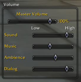 API PlaySoundFile - Wowpedia - Your wiki guide to the World of Warcraft