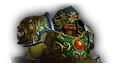 Boss icon Ming the Cunning.png