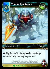 Timmo Shadestep card.jpg