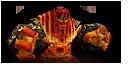 Boss icon Phalanx.png