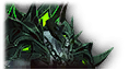 Boss icon WarCouncil.png