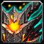Inv shield 1h artifactmagnar d 05.png