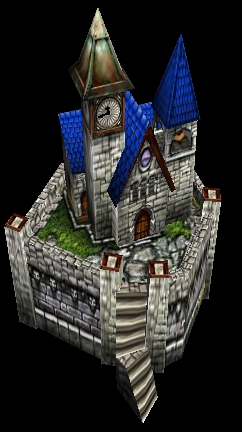 Warcraft Iii Structures Wowpedia Your Wiki Guide To The World