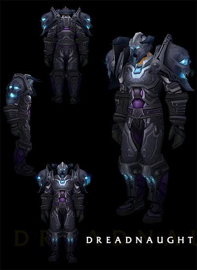 https://gamepedia.cursecdn.com/wowpedia/5/53/Tier_3_Warrior_-_Dreadnaught.jpg?version=cccbc64b852031e1437eb6507c419e1e