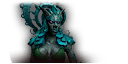 Boss icon Empyreal Queens.png