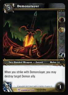 Demonslayer TCG Card.jpg