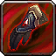 Inv glove mail draenorcrafted d 01 horde.png