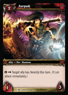 Jurpak TCG Card.jpg