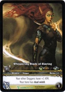 Whispering Blade of Slaying TCG extCard.jpg