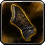 Inv glove mail draenorlfr c 01.png