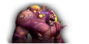 Boss icon Ick.png