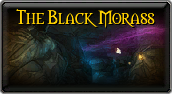 The Black Morass