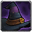 File:Inv helm cloth witchhat b 01.png