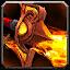 Inv sword 2h artifactashbringerfire d 03.png