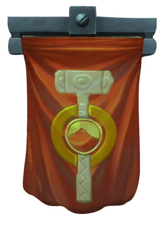 Banner_of_Ironforge.png