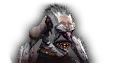 Boss icon Grimlok.png