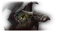 Boss icon Nythendra.png