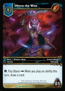 Obora the Wise tcg.jpg