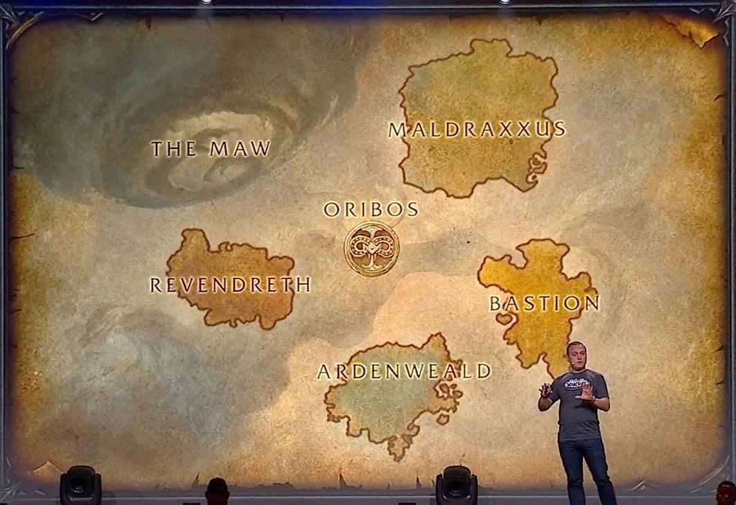 BlizzCon_2019_-_Shadowlands_map.jpg