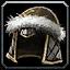 Inv helmet 15.png