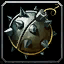 File:Inv misc bomb 02.png