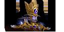 Boss icon Grand Magistrix Elisande.png